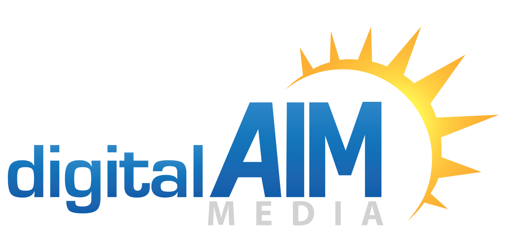Digital AIM Media